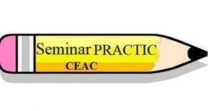 Se vine cu un concept nou de cursuri de formare CEAC la Brăila