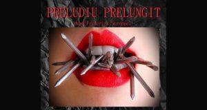 """Premiera """"Preludiu prelungit"""", r. Cristian Gheorghe"""