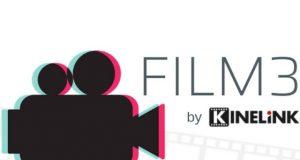 Află etapele producției cinematografice la Atelier Film3