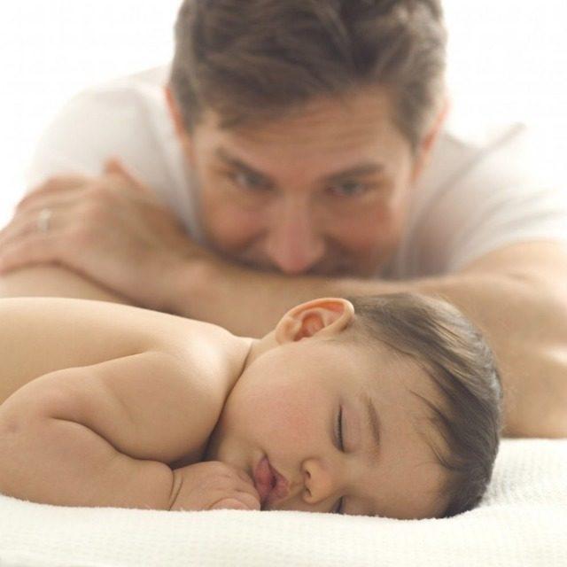 Go Sleep - Un cadou pentru copilul tău și pentru tine