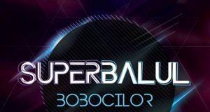 Divino te invită la Superbalul Bobocilor pe 4 octombrie
