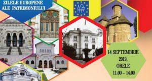 """Tur ghidat """"Palatul Comisiei Europene a Dunării – Biblioteca și comorile ei"""""""