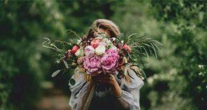 Cum e cu florile pentru evenimente? Iată răspunsurile la câteva întrebări
