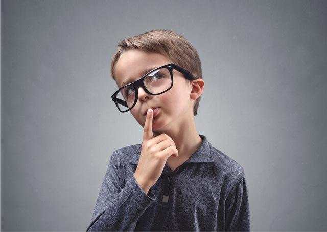 Sexualitatea și copilul - subiectul tabu între părinte și cel mic