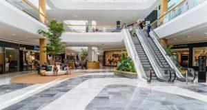 Shopping Park Brăila - un nou mall se deschide în Bariera Călăraşilor