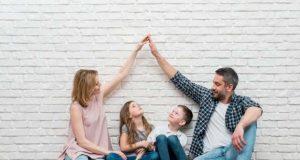 Family Energy - Curs pentru parinti; Cine sunt eu ca părinte?