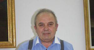 """Lansare de carte la Muzeul Brăilei """"Carol I"""", autor Găureanu Valeriu Marian"""