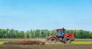 Zilele Campului AgTech - La ferma Agricost în Brăila