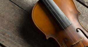 Concert Simfonic - Deschidere Stagiune 2019/2020