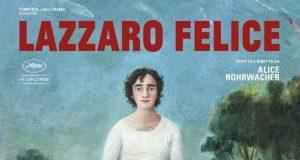 """Cinefeel te invită la filmul """"Lazzaro felice"""", inspirat dintr-un caz real"""