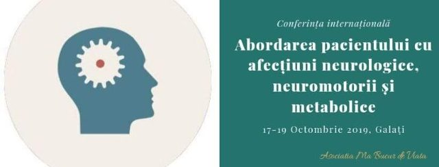Cum abordăm și cum ajutăm pacientul cu afecțiuni neurologice?