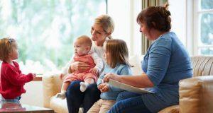 Direcţia Generală de Asistenţă Socială Brăila scoate la concurs 5 posturi