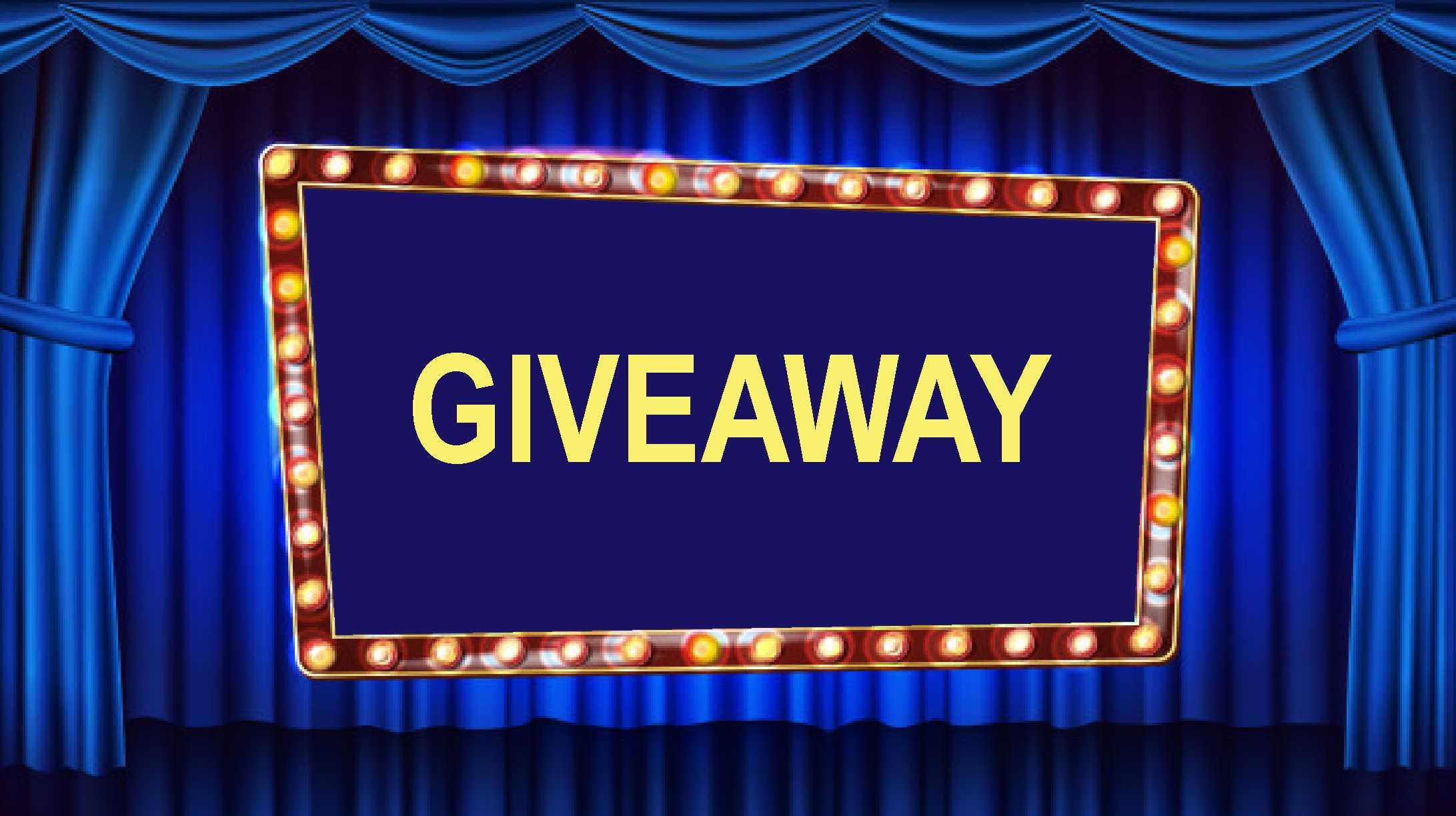 giveaway-castiga-zece-bilete