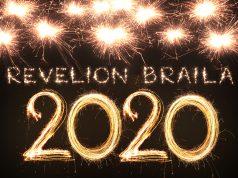 Descoperă unde poți petrece Revelionul 2020 în Brăila!