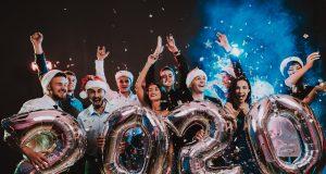 Unde poți petrece Revelionul 2020 în Galați. Tu cum începi noul an?