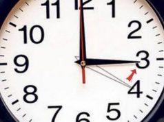Trecem la ora de iarnă! Cea mai lungă zi a anului are 25 de ore