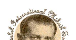 "Festivalul Internațional ""Mihail Sebastian"" – Ediția a VII-a"