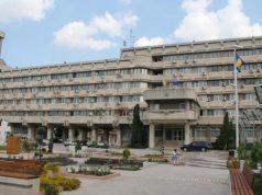 Se fac numeroase angajări în administraţia publică din Brăila