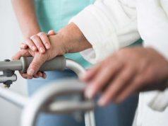 """Căminul pentru Persoane Vârstnice """"Sf. Spiridon"""" angajează asistent social"""