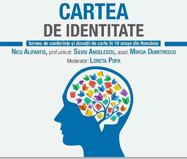 cartea de identitate