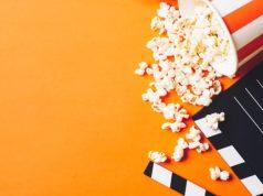 Nu rata filmele sfârșitului de săptămână la Cinefeel