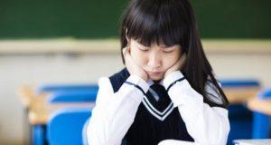 Câți dintre elevii noștri au fost discriminați sau mustrați în școlile gălățene?