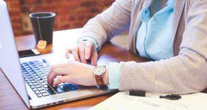 Formare profesională gratuită pentru şomerii din Brăila