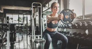 Unde te poți menține în formă? Încearcă aceste săli de fitness din Galați!
