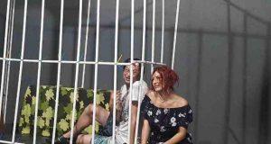 O poveste despre iubire, noroc, eșec și speranță la Teatrul din Buzunar
