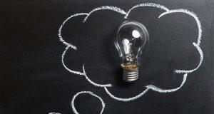 Atelier de Lucru @abc - soluții pentru problemele din sistemul educațional