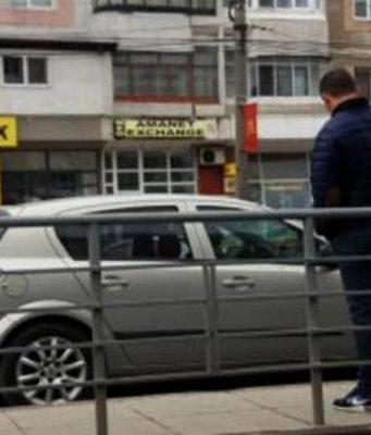 În Brăila, 16 staţii de tramvai amenajate pentru persoanele cu dizabilităţi