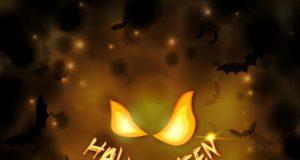 De Halloween ia-ți costumul și hai la Glow Party la NYP