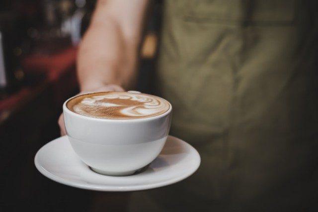 Cafeneaua cu Joburi