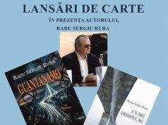 Lansare de carte Guantanamo