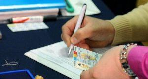 Programul SPCLEP alegerilor electorale