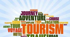 Workshop - dezvoltarea turismului ecologic