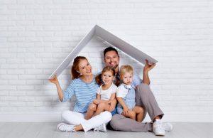Cum arată tabloul familiei din care faci parte?