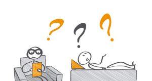 Ce trebuie să știi înainte să mergi la psiholog