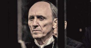 """""""Cardinalul"""" Nicolae Mărgineanu"""
