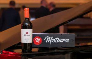 Moștenirea de la Vinuri de Măcin