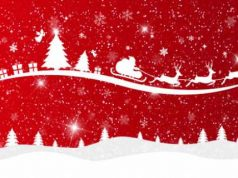 Povestea de Crăciun