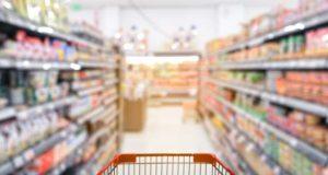 Program sărbători supermarketuri mall-uri