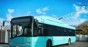 modificări programul autobuze