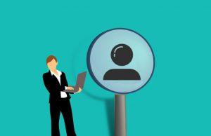Administrarea Domeniului Public angajează casier şi muncitori (4 posturi)