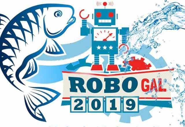 robogal-expozitie-robotica-educationala