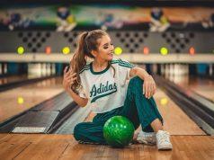 Bowling Galați