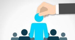 4 posturi libere de îngrijitori și muncitori la Școala Gimnazială Nr. 3 Galați