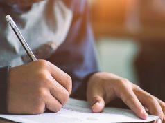 Simulările examenelor de Evaluare Naţională şi Bacalaureat - în martie