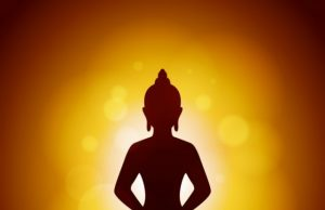 Mindfulness workshop de relaxare