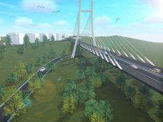 Proiectul modernizare Drumului de Centură
